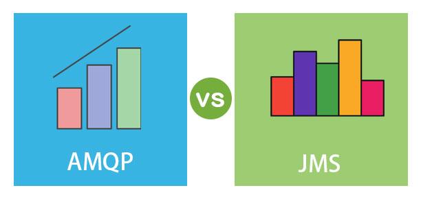 AMQP-vs-JMS