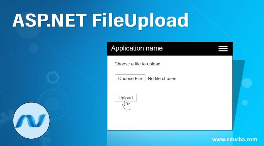 ASP.NET-FileUpload