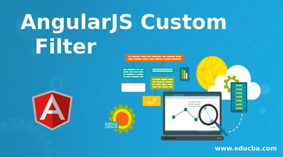 AngularJS Custom Filter