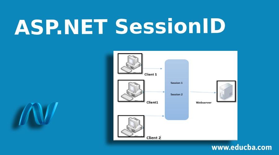 ASP.NET SessionID