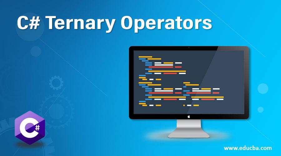 C#-Ternary-Operators