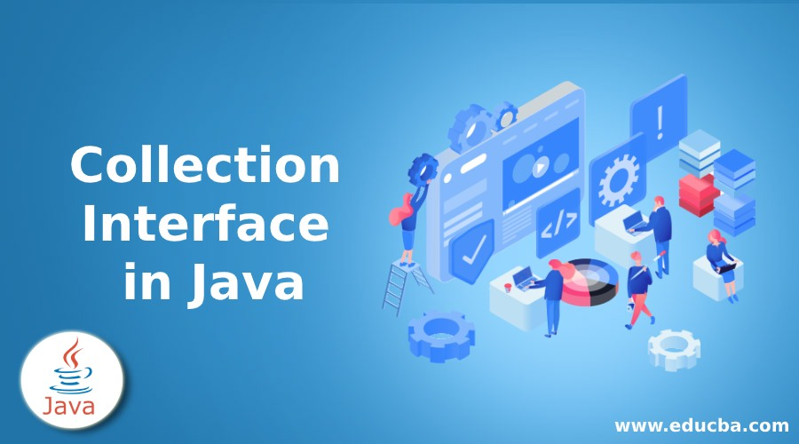 Collection Interface in Java