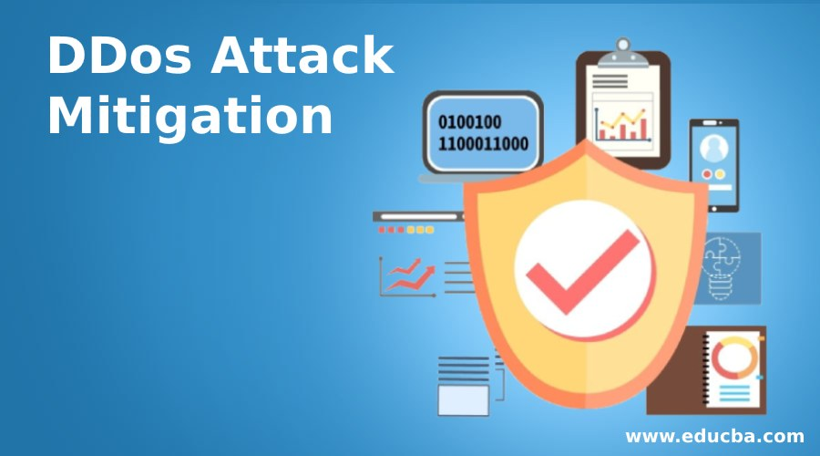 DDos Attack Mitigation