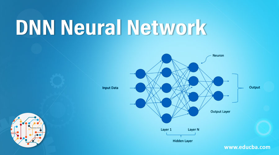 DNN Neural Network