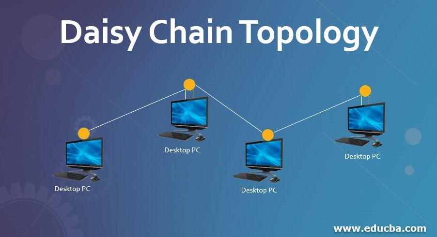 Daisy Chain Topology