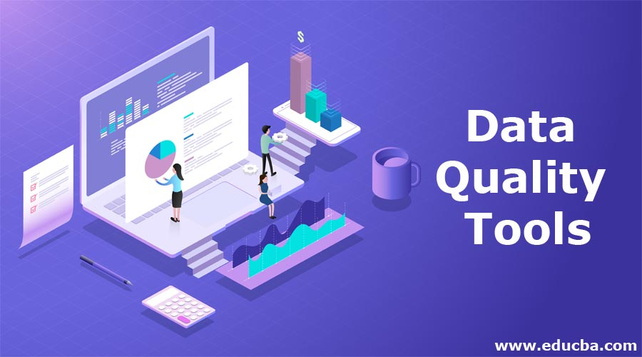 Data Quality Tools