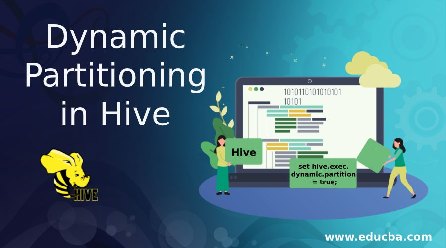 Dynamic Partitioning in Hive