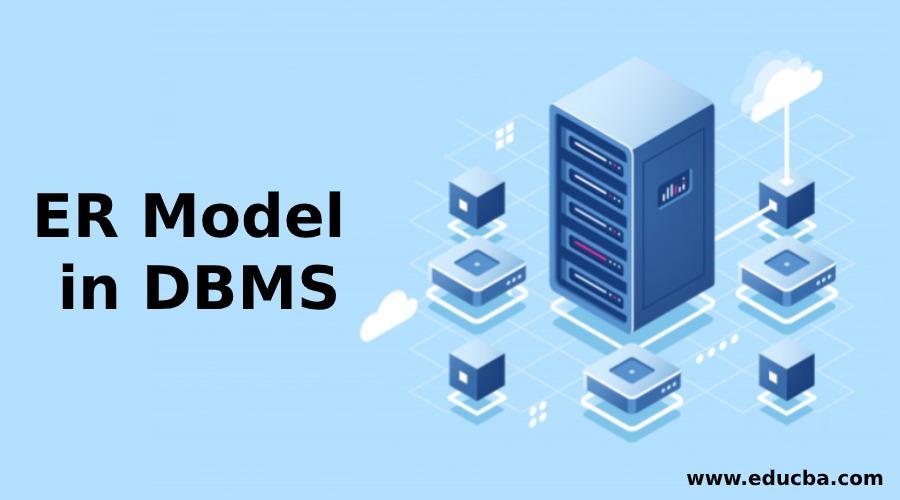 ER Model in DBMS