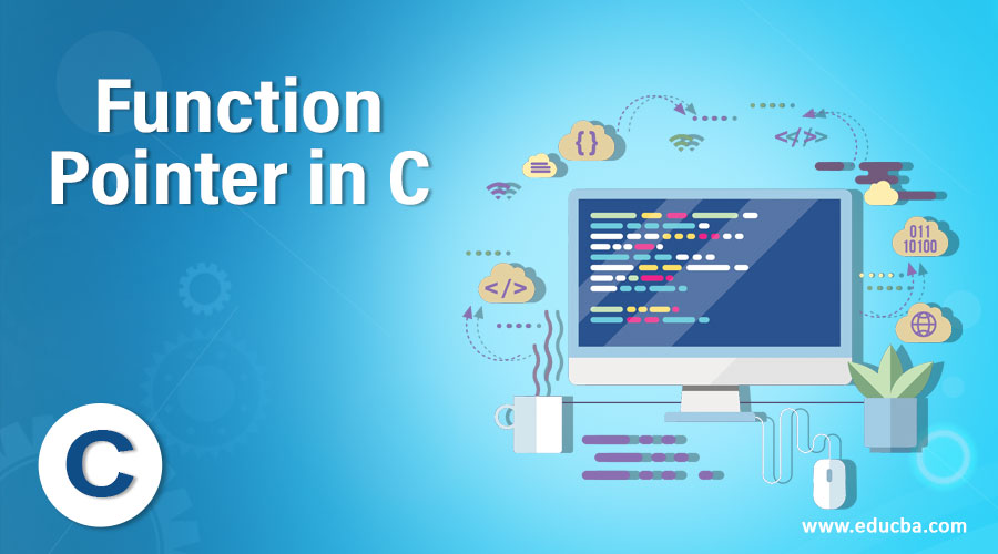 Function Pointer in C