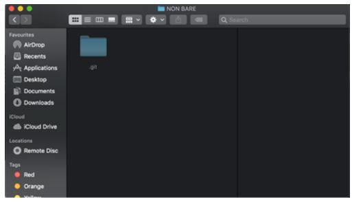 GIT Repository Setup6JPG