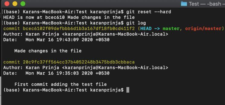 Git Reset Hard OP 5JPG
