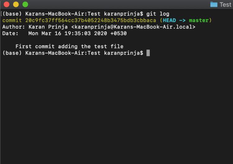 Git Reset Hard OP 8JPG
