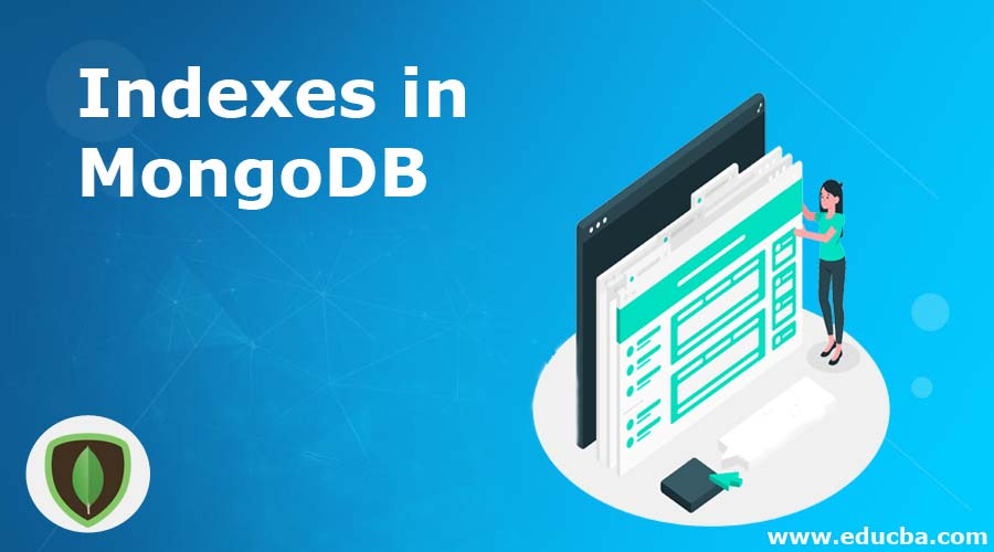 Indexes in MongoDB
