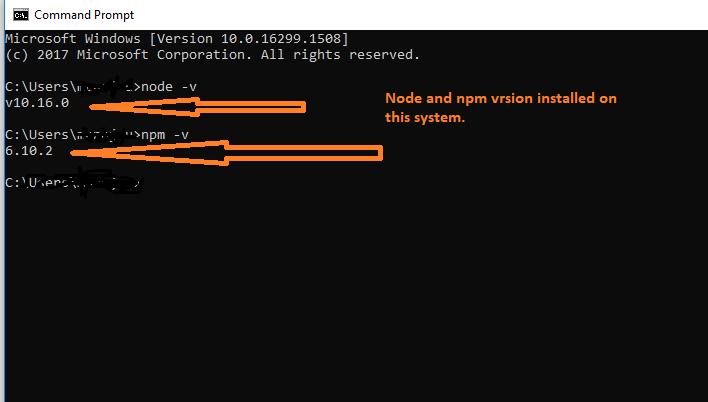 Installing Angular-1.2