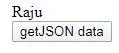 JQuery getJson 2