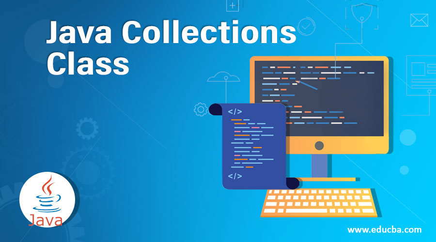Java-Collections-Class