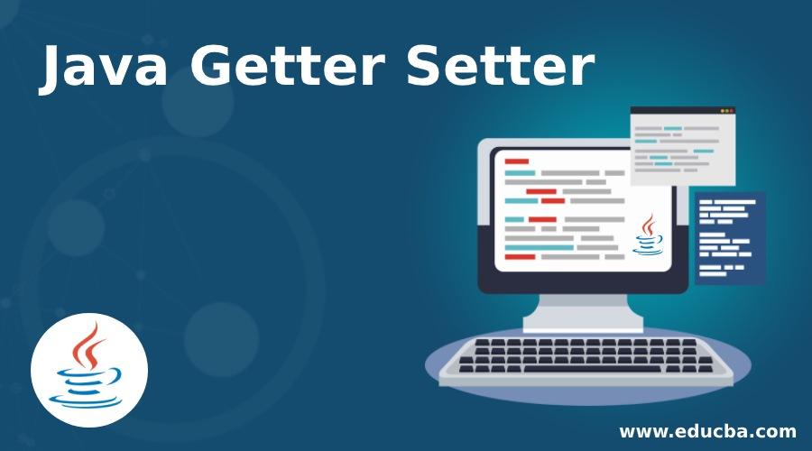 Java Getter Setter