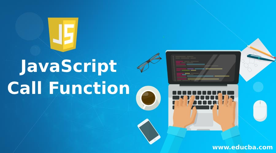 JavaScript Call Function