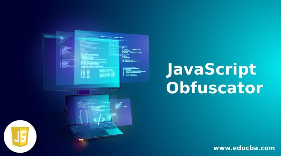 JavaScript Obfuscator