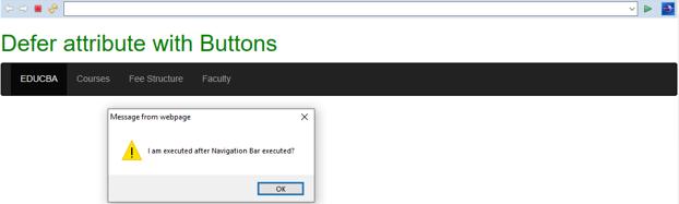 DeferNavigation.html