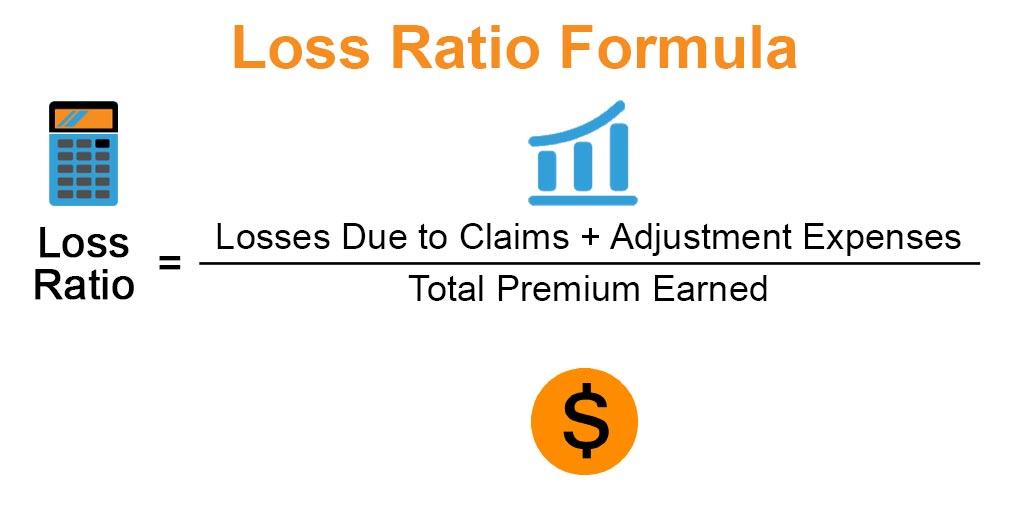Loss Ratio Formula