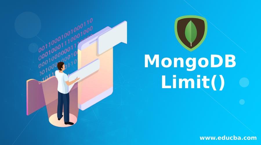 MongoDB Limit()