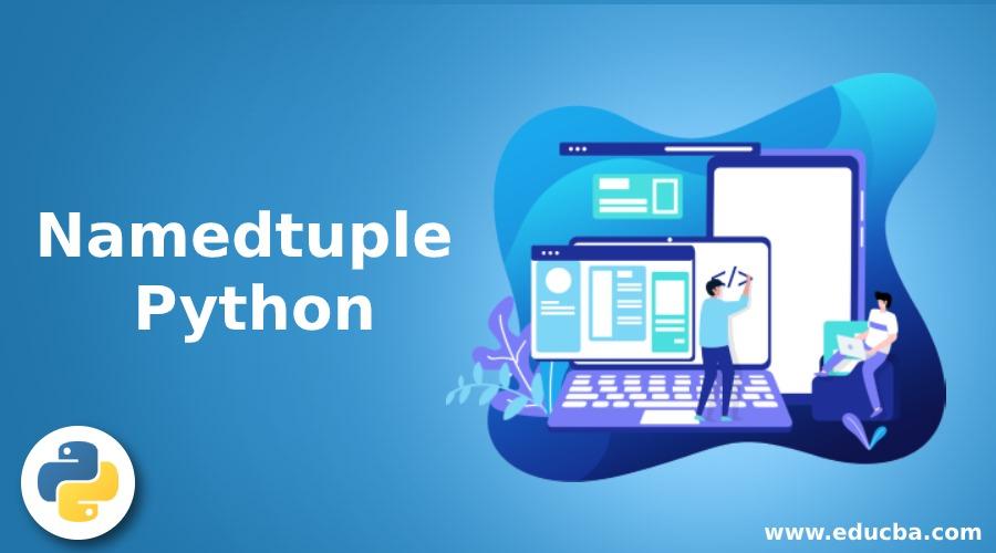 Namedtuple Python