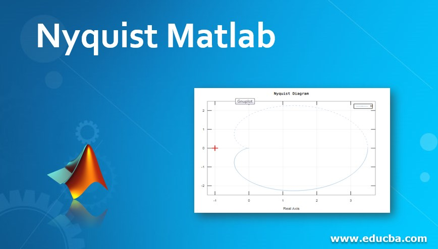 Nyquist Matlab