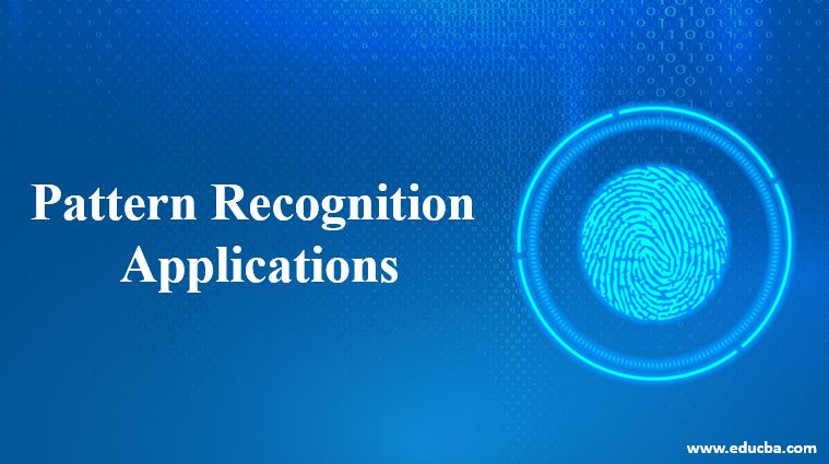 Pattern Recognition application