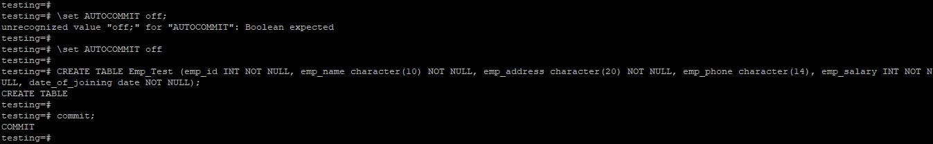 Output-2.1