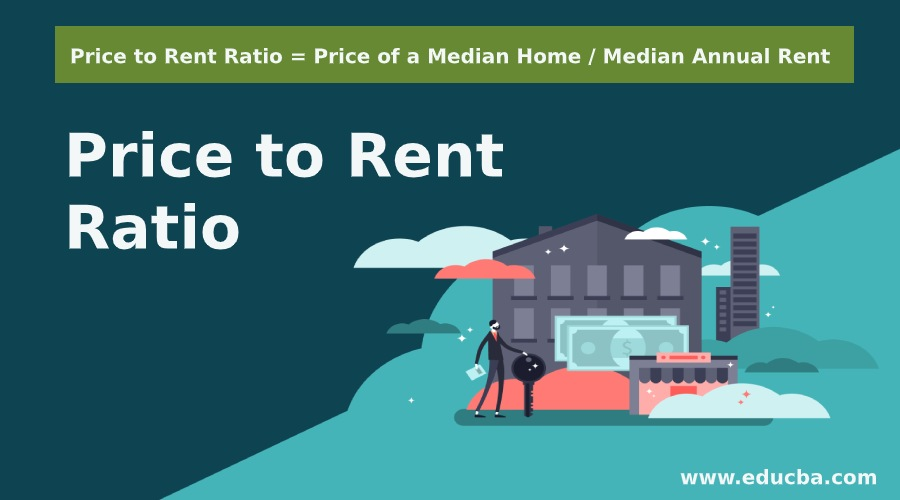 Price to Rent Ratio