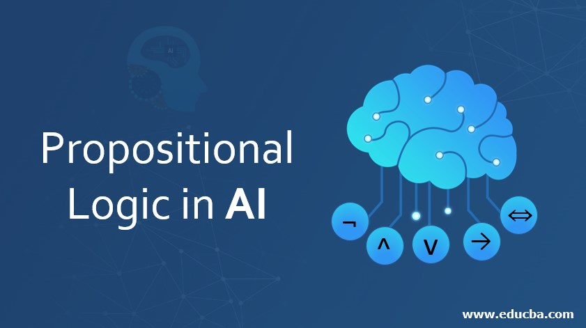 Propositional Logic in AI