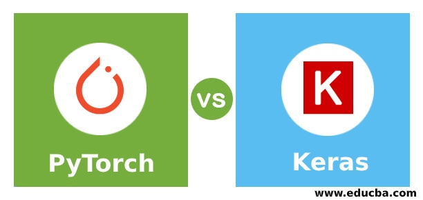 PyTorch vs Keras - data