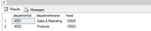 SQL COMMIT OP 13