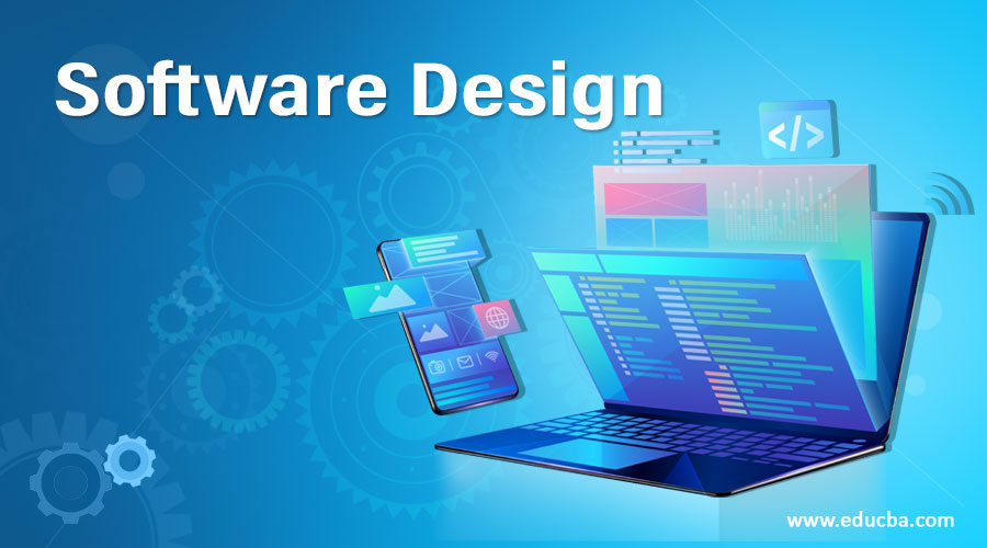 Software Design | Various Threads of Software Design with its Pros & Cons