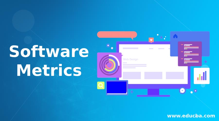 Software Metrics | Types of Software Metrics with Diagram