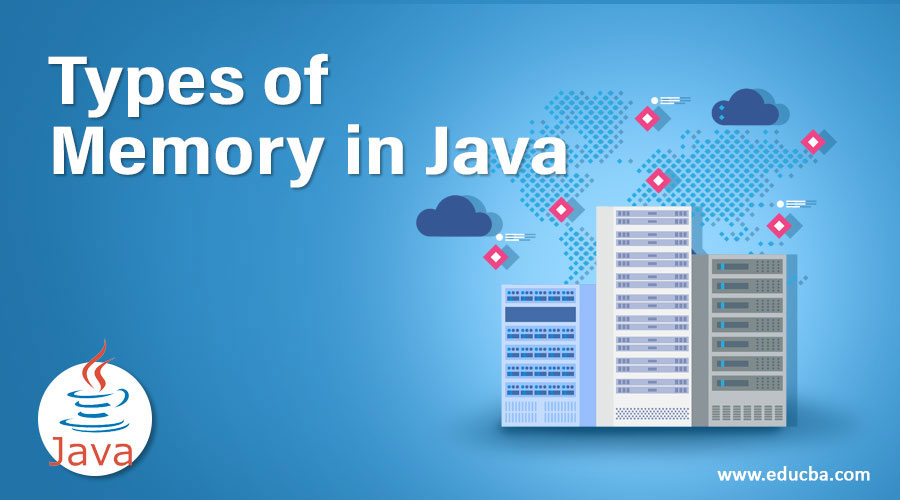 Types-of-Memory-in-Java