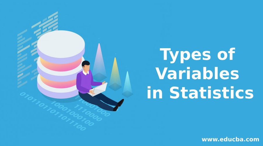 Types of Variables in Statistics