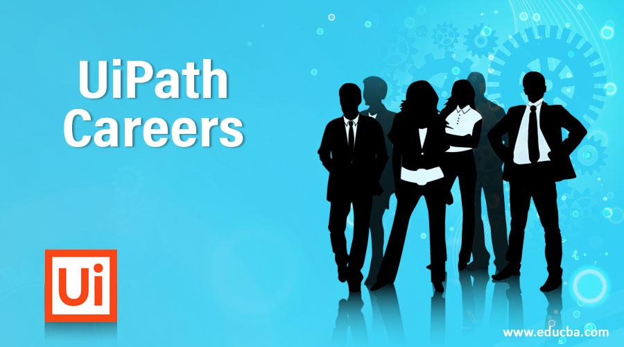 UiPath-Careers