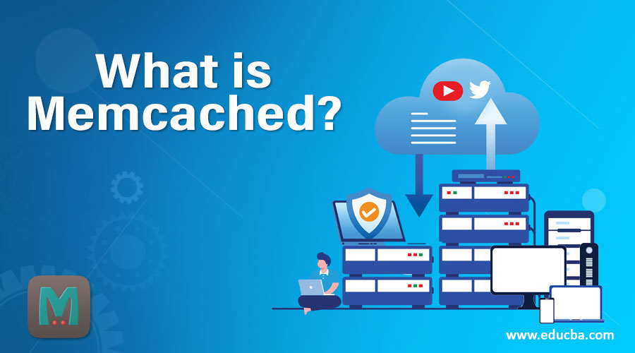 What is Memcached