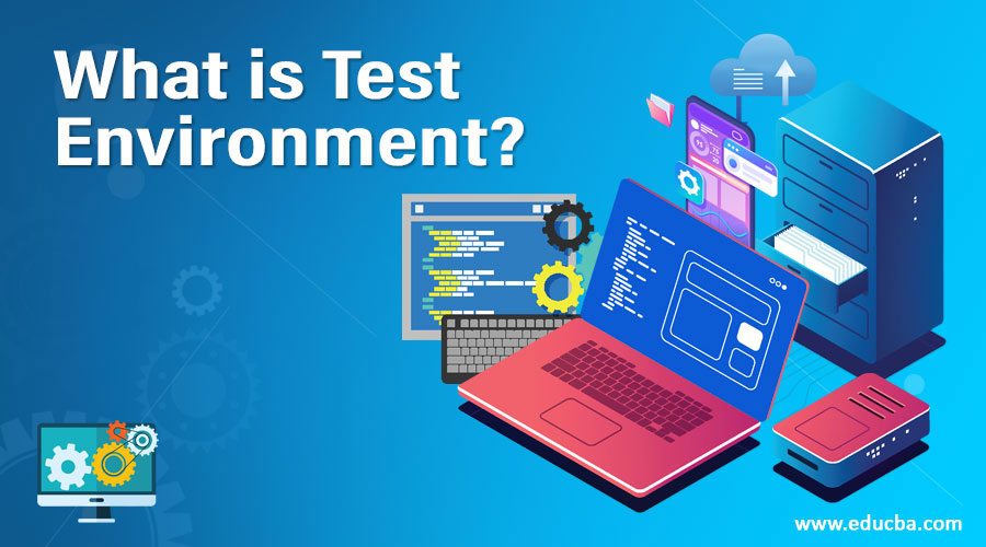 What-is-Test-Environment