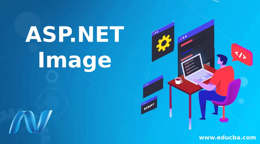 asp.net image