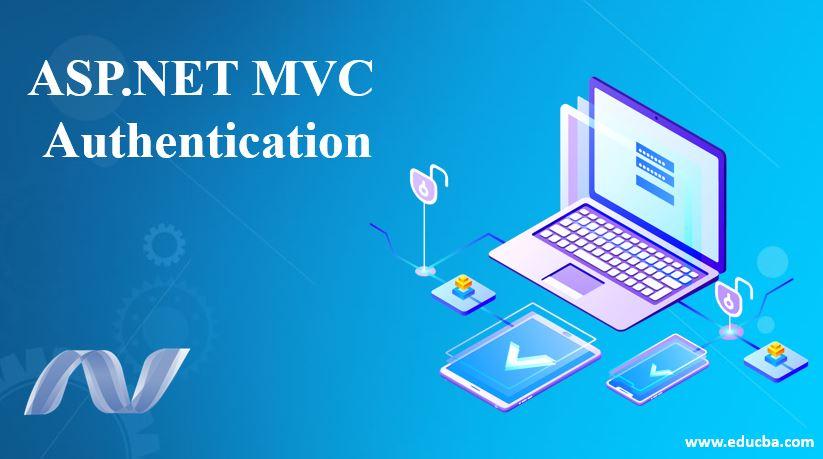 asp.net mvc authentication