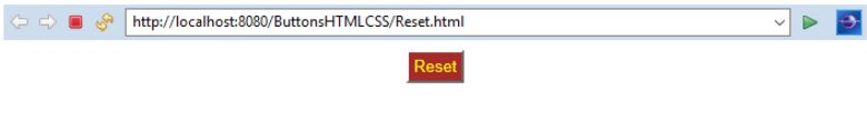 button in css 2
