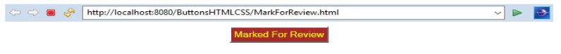 MarkForReview.html