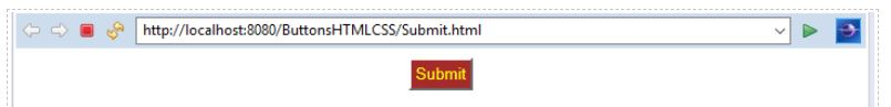 Submit.html