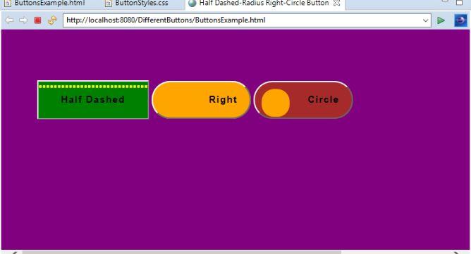 button in css 8JPG