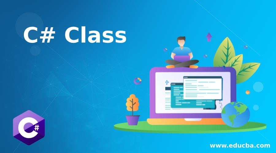 c# class
