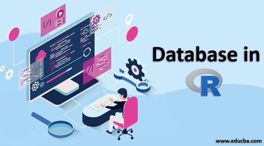 Database in R