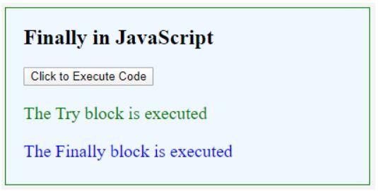 finally in javascript 2JPG